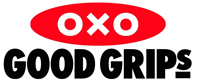 OXO-Good-Grips-Logo